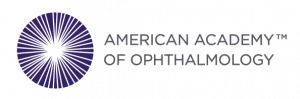 American Academy of Ophthalmology, AAO, Dr Jai Eye Centre, Bundaberg