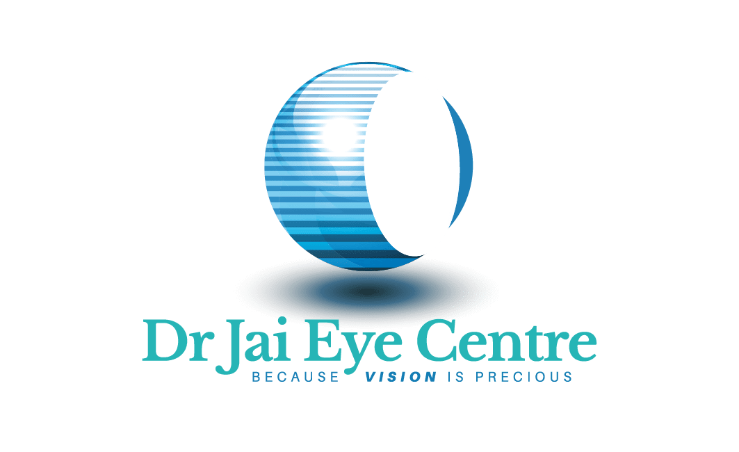Dr Jai Eye Centre, vision