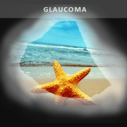 Glaucoma treatment bundaberg, vision, Dr Jai Eye Centre
